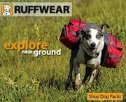 Great products for your dog!!