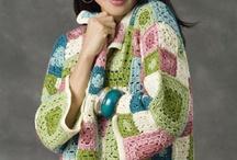 háčk.sveter,pulóver