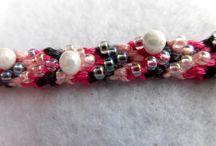 FRiendship bracelet (Misanga)