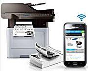 Samsung Proxpress M4070fr Driver Download