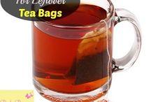 Tea Time / #tea #teatime #comfort #tealovers
