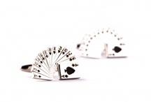 Boutons Casino