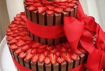 tortas bonitas