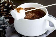 Cacaodrik