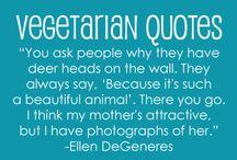 Vegetariannn