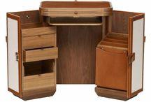 hermes furniture / hermes furniture, 에르메스 가죽들