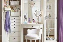 American style furniture