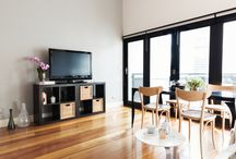 Home Improvement / You may find the innovative idea about Home Improvement, Home Decor and Renovation of your Home.