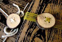 Crochet / by Dawn Quinlan