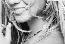 ~ Britney Spears ~ / by Shannon Beldowski