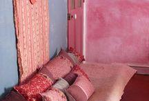 ⊰✿ French Pink / beauty art decour  / by Marilyn Samson Haider ❧Lola Ganda❧
