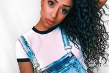 ⚫Liza Koshy<3 / Funny Crazy Beautiful The best youtuber of all! I love her !!!❤