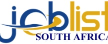 if your looking for a job in south africa ....