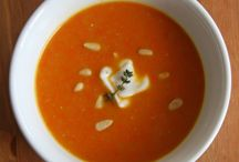supersoup