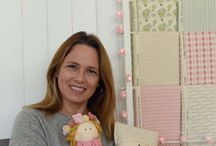 Anita Catita Fabrics