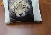 Сумки / Эти экологически чистые сумки, производятся в России