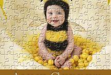 Grandi Giochi Puzzle