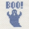 cross stitch / by beclyn