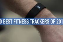 10 Health and Fitness Gadgets to Grab Attention in 2016
