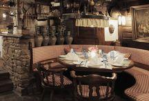 Restaurants für den Genuss / Restauranttipps