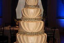 Beautiful and fun cakes