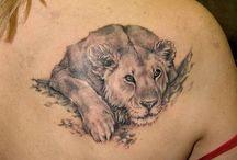 Tattiser