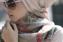 Hijabi heaven.