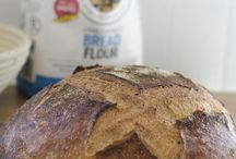 wonkas' bread