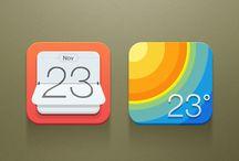 UI calendar