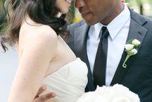 Miłość, Romans, Kobiety i Mężczyźni / O miłości w ogóle