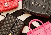 Bags ❤️❤️❤️