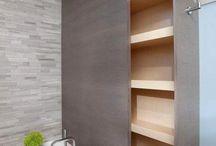 Arredamento casa - idee / Idee per casa