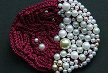 alte bijoux