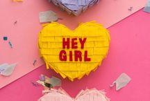 Valentines: UO