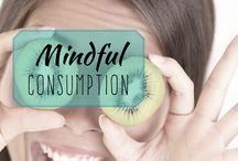A Nourished Life Blog Posts / A Nourished Life Blog Posts