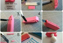 cool ideas to make