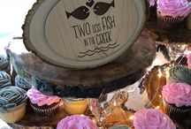Ann Arbor/Lancing, Michigan Wedding Selections