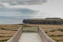 L_landscape architecture