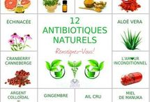 anti bio naturel