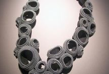 collar cremalleras