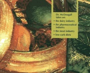 Books & DVDs - Vegan, Juicing, Dehydrating & More