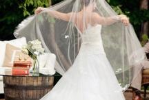 Wedding photography !!!!!!