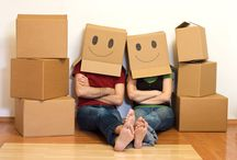 Move On In Life While Leaving Behind The Past With Packers And Movers
