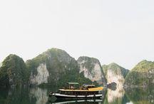 2017 HK/Sing/Vietnam