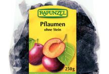 Fructe Uscate Bio