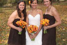 Wedding!! / by Nicole St.Martin