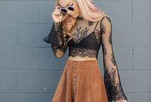 fashion bich
