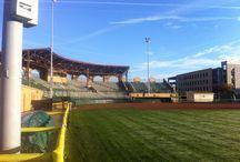 Firestone Stadium