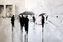 pintura urbana expresion