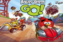 http://allplaystation4.altervista.org/blog/angry-birds-go-apk-data-v1-0-1-mod-unlimited-money/